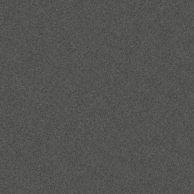 Gạch lát nền Prime 60×60 9757