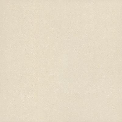 Gạch lát nền Viglacera 60x60cm TS1-615