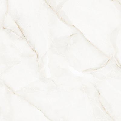 Gạch lát nền Catalan 60×60 6008