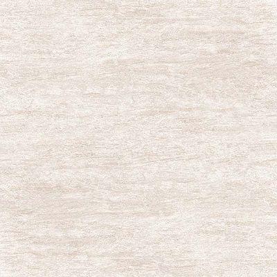 Gạch lát nền Ý Mỹ 60x60cm P65001