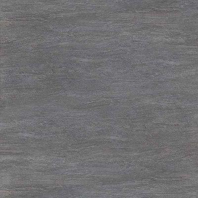 Gạch lát nền Ý Mỹ 60x60cm P65002