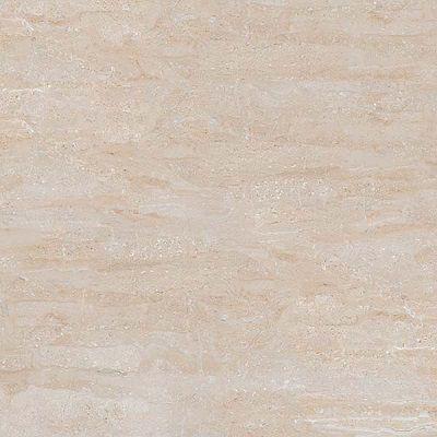 Gạch lát nền Ý Mỹ 60x60cm P65010