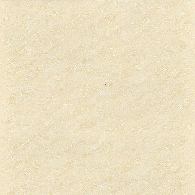Gạch lát nền Ý Mỹ 60x60cm P67002