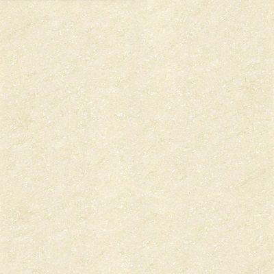 Gạch lát nền Ý Mỹ 60x60cm P67003