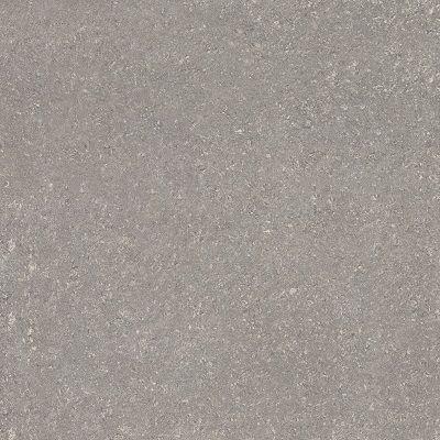 Gạch lát nền Ý Mỹ 60x60cm P67009