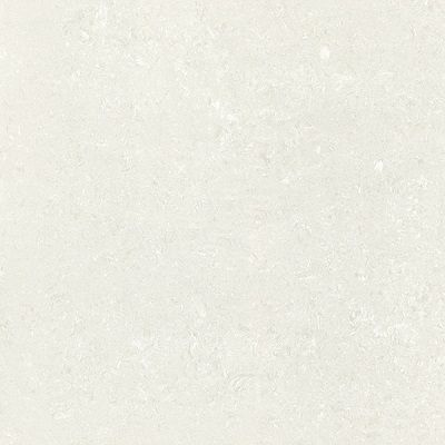 Gạch lát nền Ý Mỹ 60x60cm P67011
