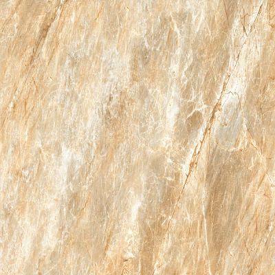 Gạch lát nền Ý Mỹ 60x60cm TR60005