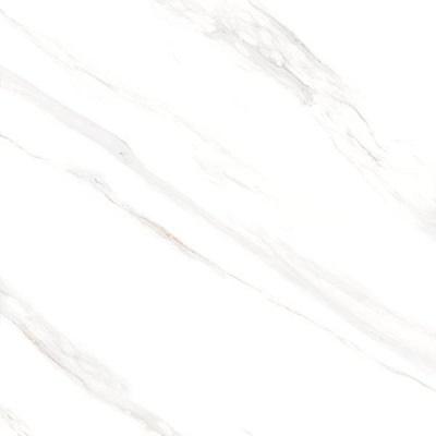 Gạch lát nền Ý Mỹ 60x60cm TR60002