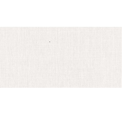 Gạch ốp tường 30x60cm A36016