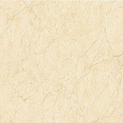 Gạch ốp tường Catalan 30×60 3614