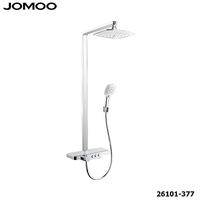 Sen cây Jomoo 26101-377
