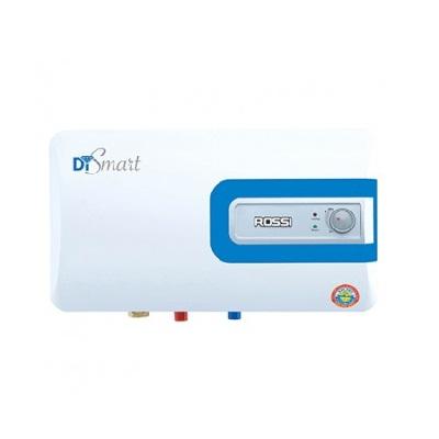 Bình Nóng Lạnh ROSSI R20DI – SMART 20 Lít