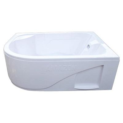 Bồn tắm Amazon TP-7046