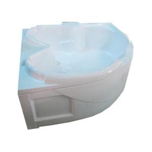 Bồn tắm góc AMAZON TP-7000A