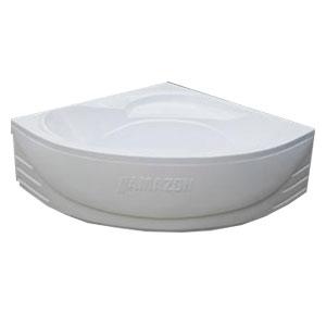 Bồn tắm góc AMAZON TP-7001