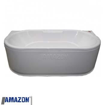 Bồn tắm ngâm AMAZON TP-7008