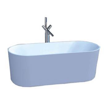 Bồn tắm Govern JS-1102