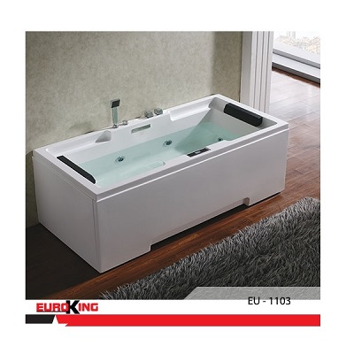 Bồn tắm Massage Euroking EU-1103