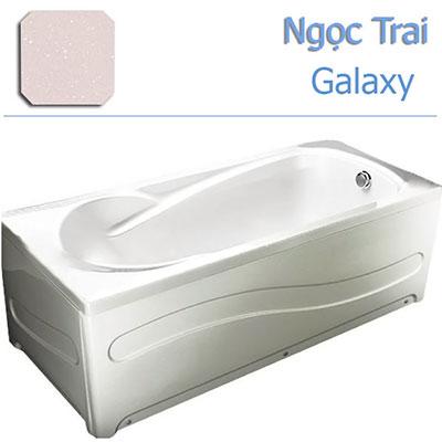 Bồn tắm MICIO PB-170R