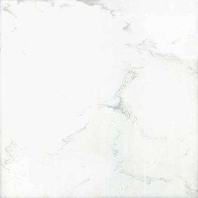 Gạch lát nền Ý Mỹ 50x50cm M507