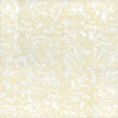 Gạch lát nền Ý Mỹ 50x50cm M513