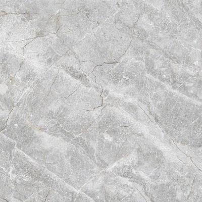 Gạch lát nền Ý Mỹ 60x60cm P65011C