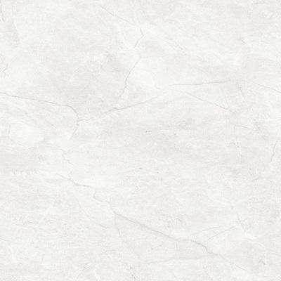 Gạch lát nền Ý Mỹ 60x60cm P65012C