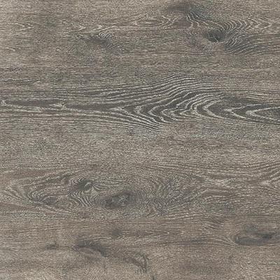 Gạch lát nền Ý Mỹ 60x60cm P65014C