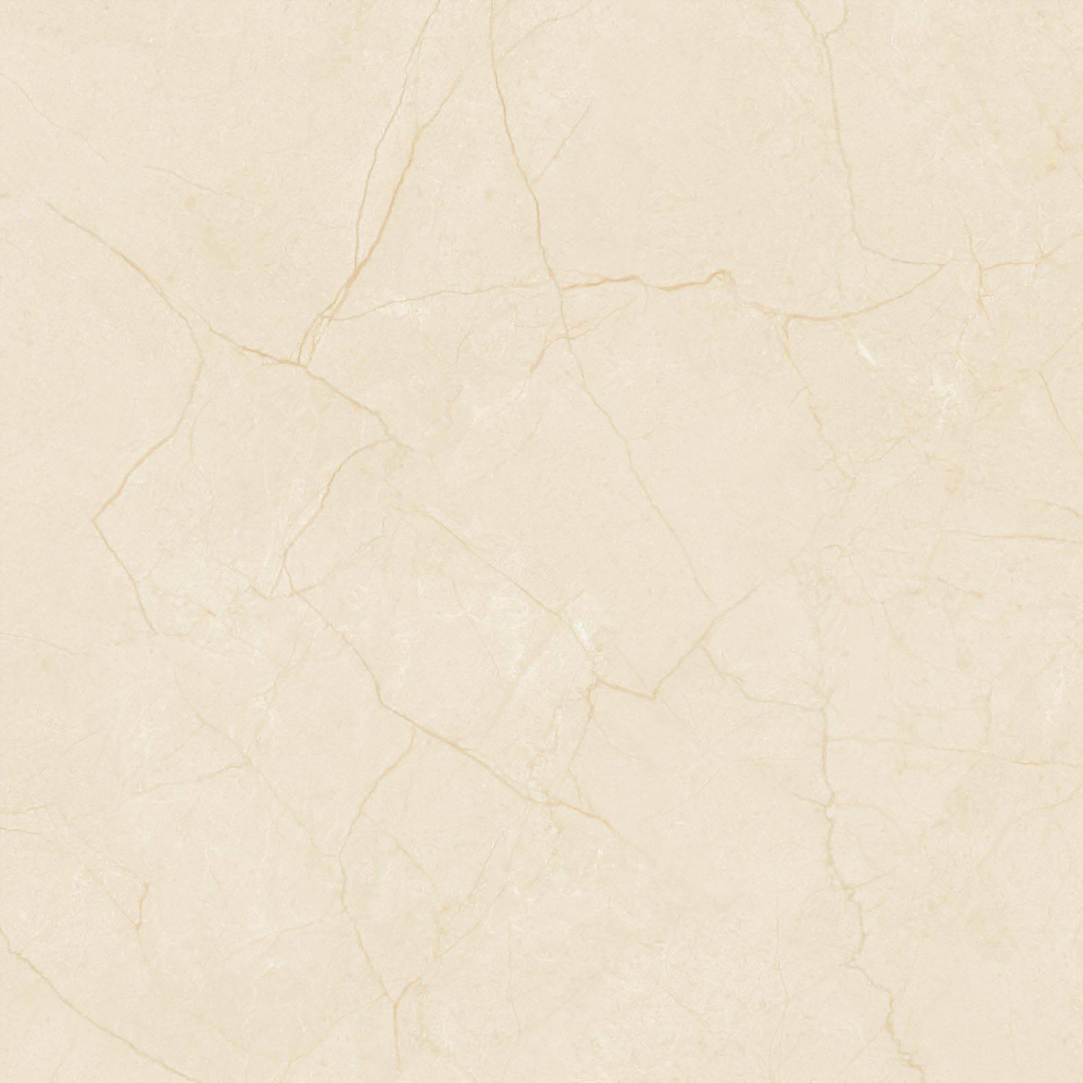 Gạch lát nền Ý Mỹ 60x60cm P68069C