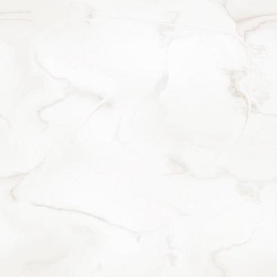 Gạch lát nền Ý Mỹ 60x60cm P68070C