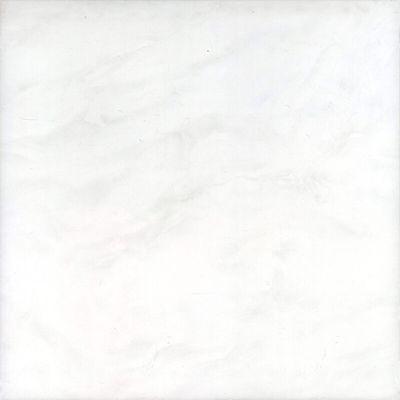 Gạch lát nền Ý Mỹ 50x50cm S516