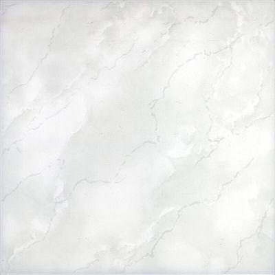 Gạch lát nền Ý Mỹ 50x50cm S517