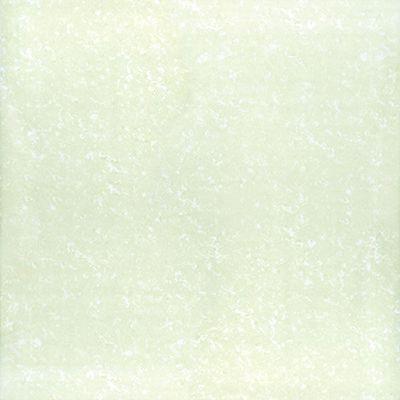 Gạch lát nền Ý Mỹ 50x50cm S531