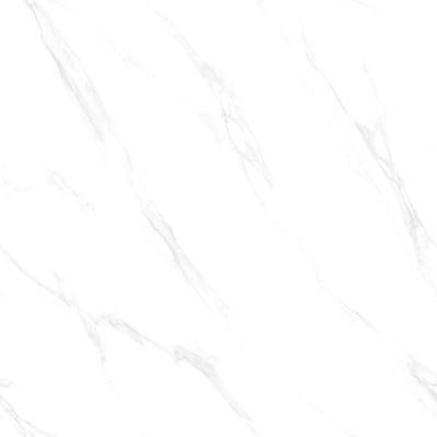 Gạch lát nền Ý Mỹ 60x60cm S611KTS