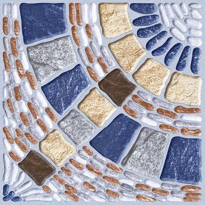 Gạch lát nền Viglacera 50x50cm 5506