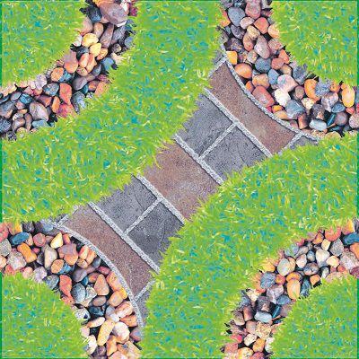 Gạch lát nền Viglacera 50x50cm 5521