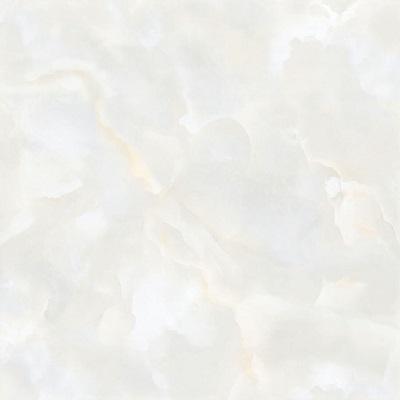Gạch lát nền Ý Mỹ 60x60cm P68005