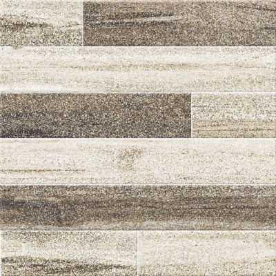 Gạch lát nền Ý Mỹ 60x60cm P68067