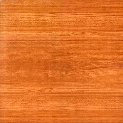 Gạch lát nền Ý Mỹ 50x50cm Y5072