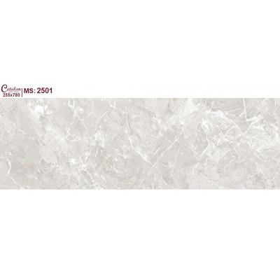 Gạch ốp tường Catalan 255x780mm 2501