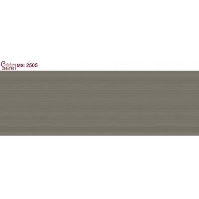 Gạch ốp tường Catalan 255x780mm 2505
