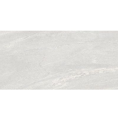 Gạch ốp tường Viglacera 30x60cm BS3641