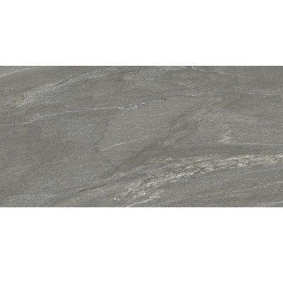 Gạch ốp tường Viglacera 30x60cm BS3642