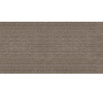 Gạch ốp tường Viglacera 30x60cm BS3644