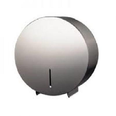 Lô giấy tròn công nghiệp Bancoot LK 531-S