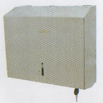 Lô giấy Vuông công nghiệp Bancoot LK 529-S