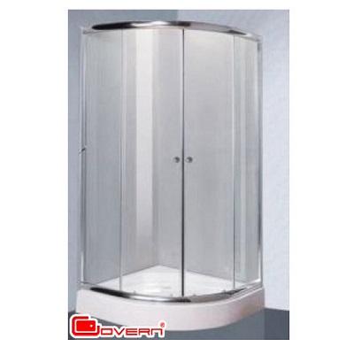 Phòng tắm vách kính GOVERN JS-8120A