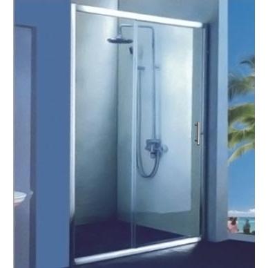 Phòng tắm vách kính GOVERN IP-120