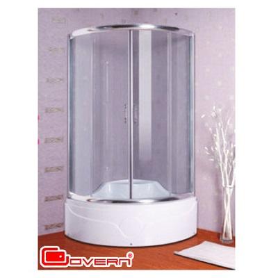 Phòng tắm vách kính GOVERN JS-8082