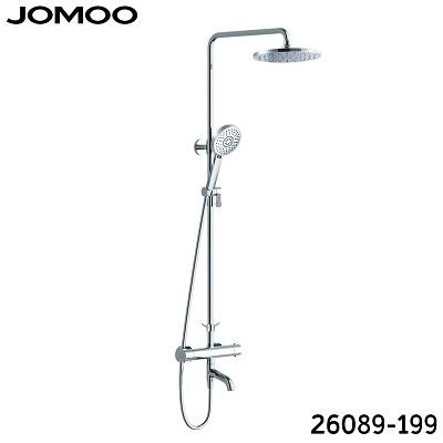 Sen cây Jomoo 26089 199